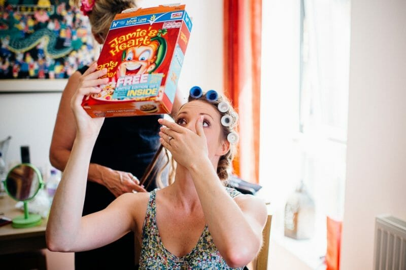 asylum wedding photographer-5