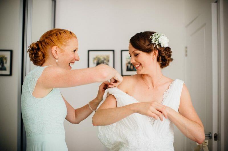 asylum wedding photographer-9