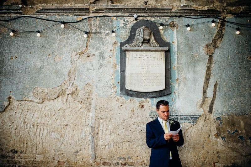 asylum wedding photographer-10