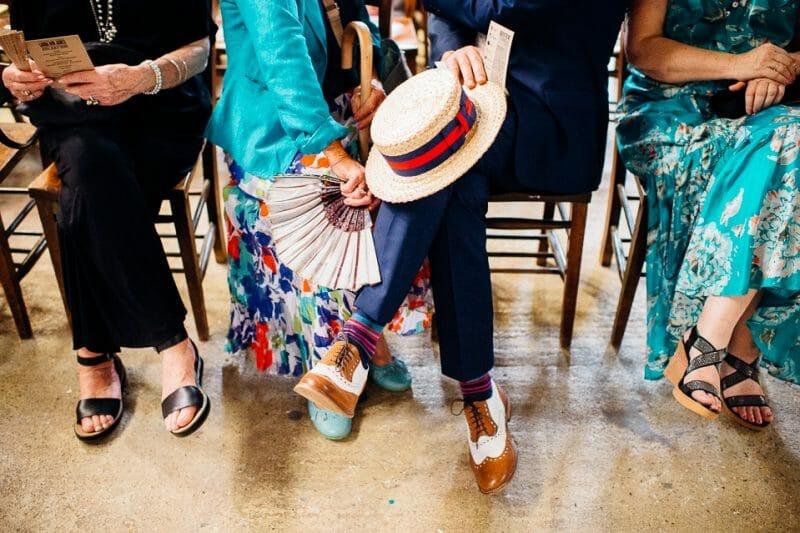asylum wedding photographer-11