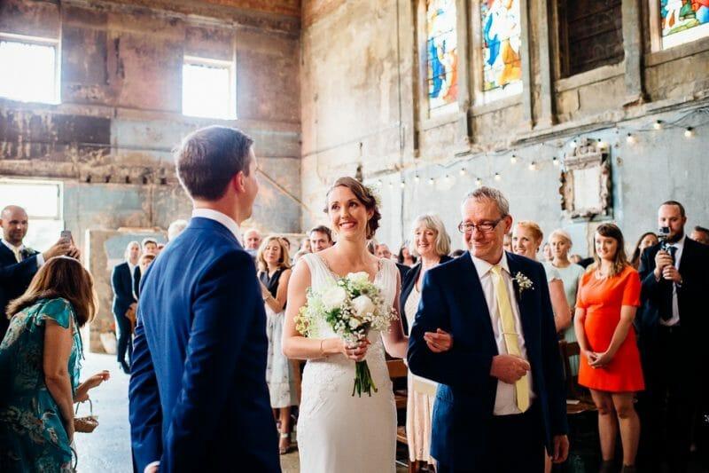 asylum wedding photographer-13