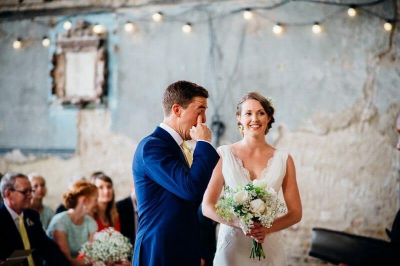 asylum wedding photographer-14