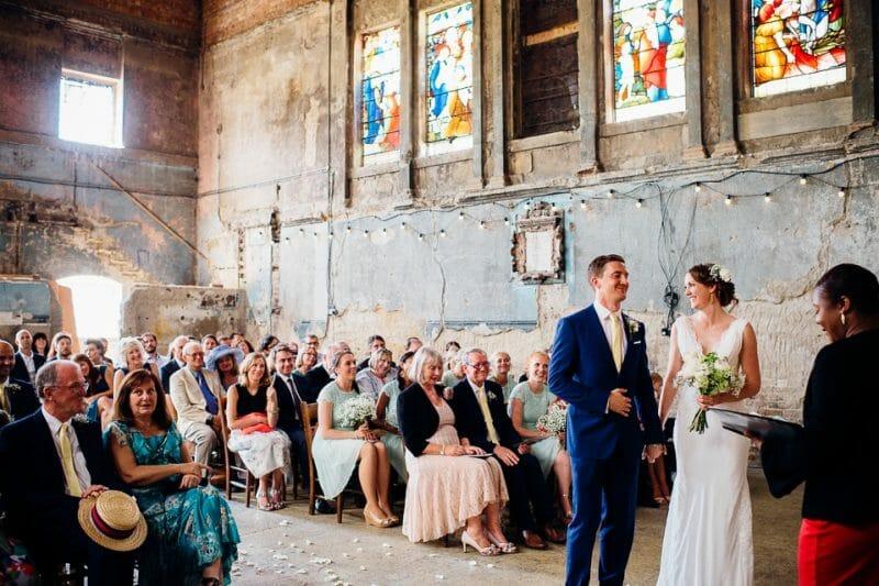 asylum wedding photographer-15