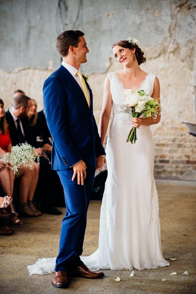 asylum wedding photographer-16