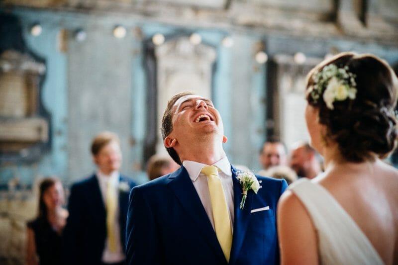 asylum wedding photographer-17