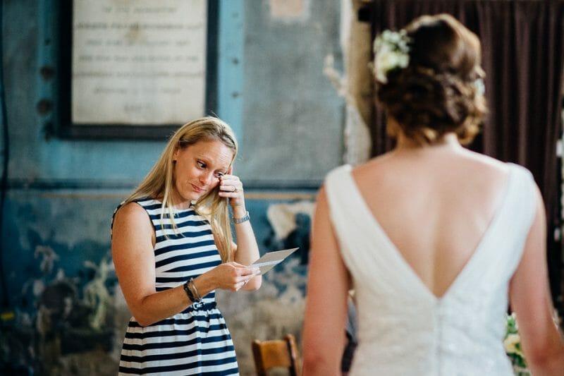 asylum wedding photographer-18