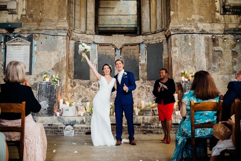 asylum wedding photographer-19