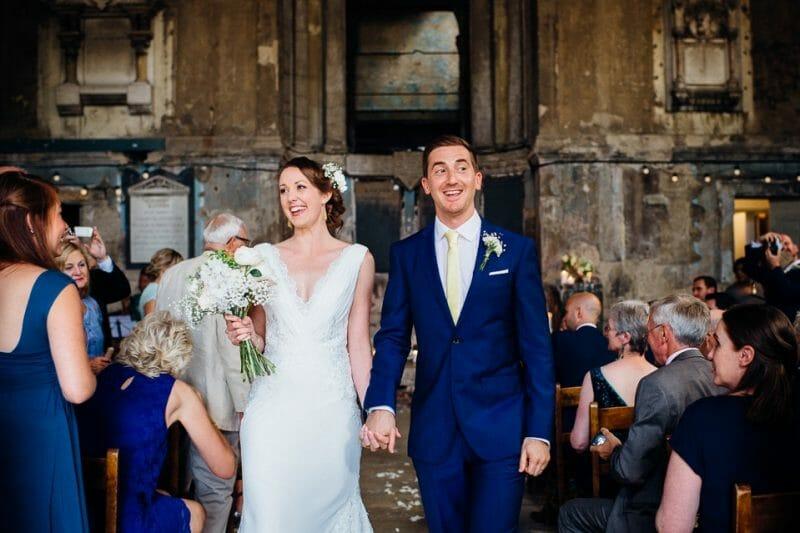 asylum wedding photographer-20