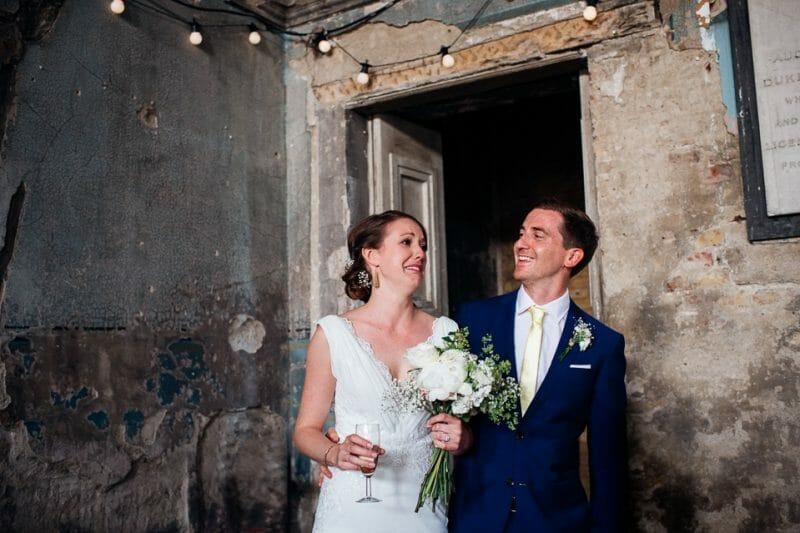 asylum wedding photographer-27