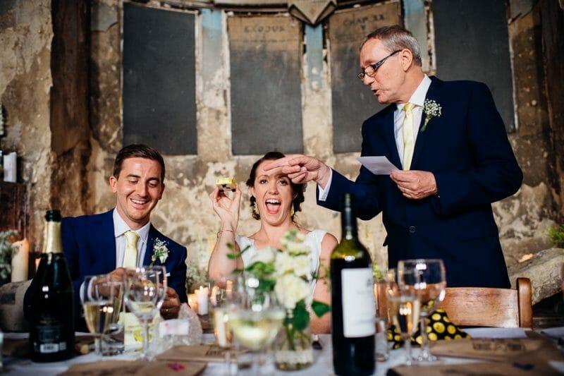 asylum wedding photographer-29
