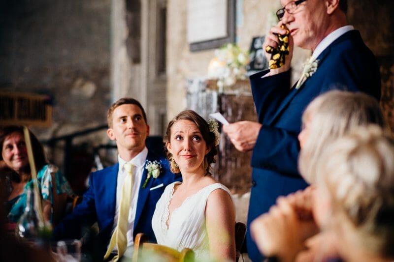 asylum wedding photographer-30