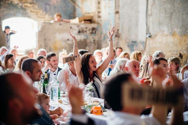 asylum wedding photographer-33