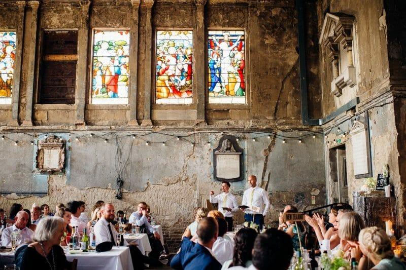 asylum wedding photographer-34