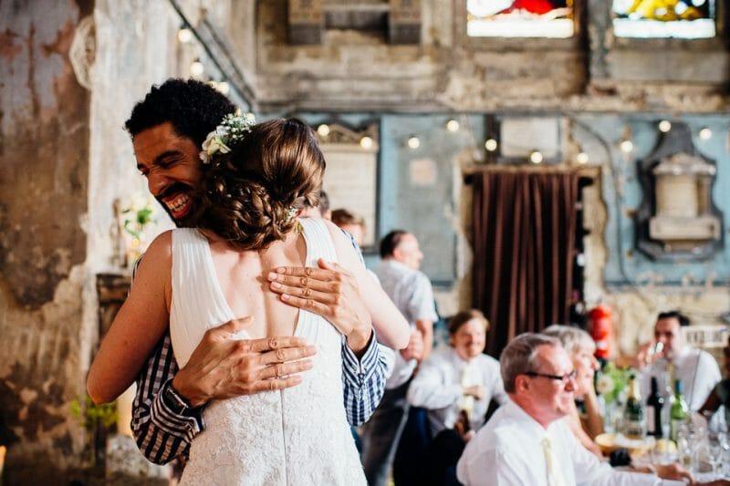 asylum wedding photographer-35