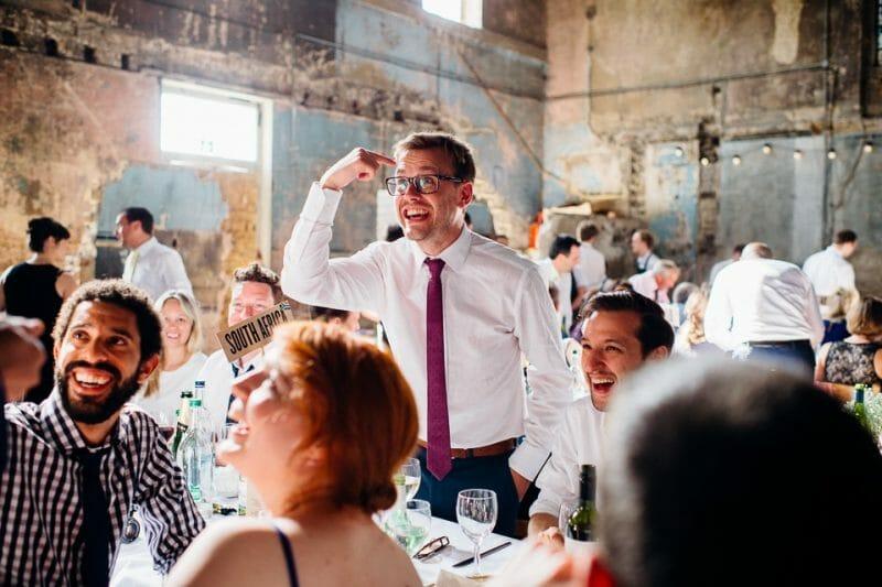asylum wedding photographer-36