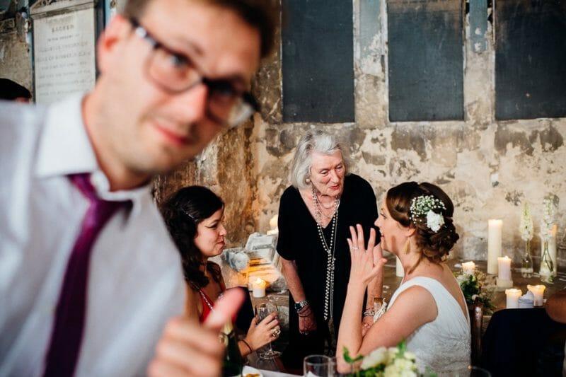 asylum wedding photographer-40