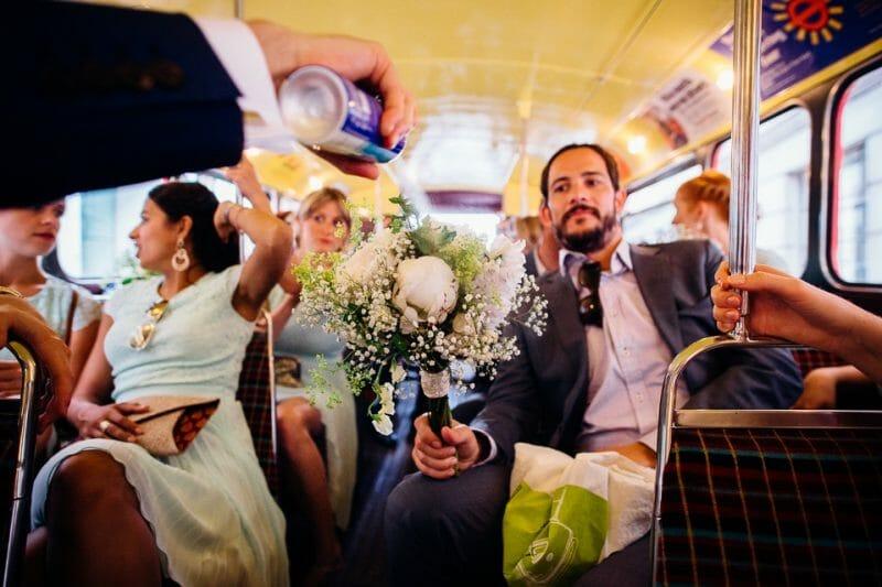 asylum wedding photographer-46