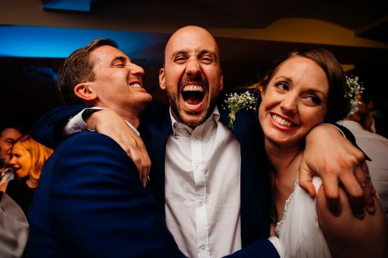 asylum wedding photographer-49
