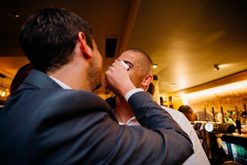 asylum wedding photographer-51