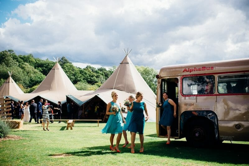 festival wedding photography-5
