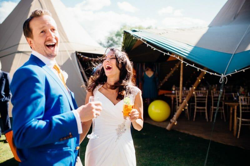 festival wedding photography-7