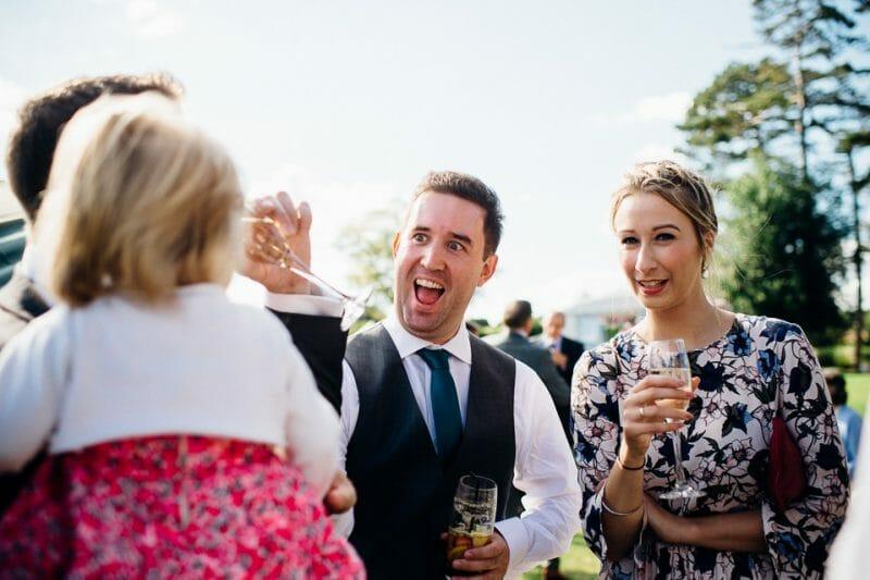 festival wedding photography-9