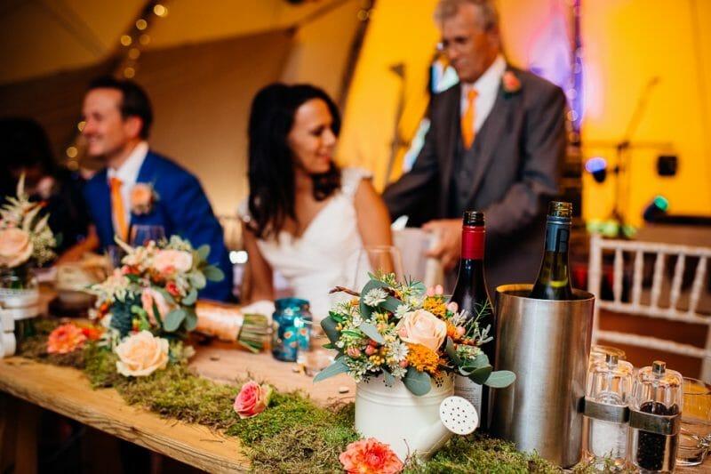 festival wedding photography-10