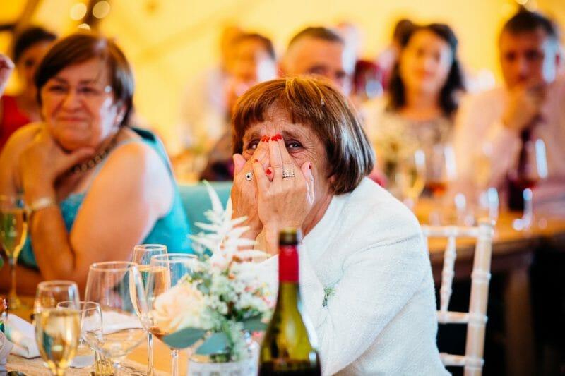 festival wedding photography-16