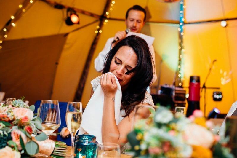 festival wedding photography-18