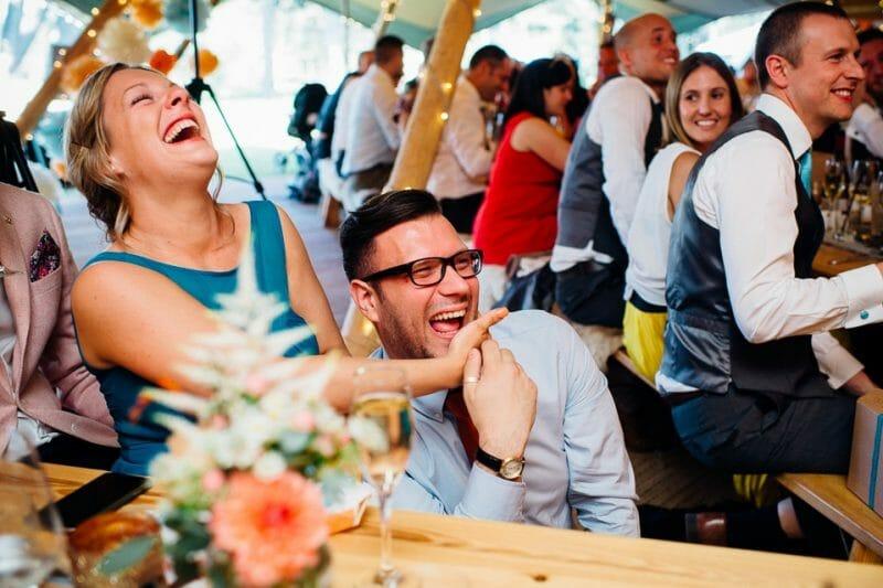 festival wedding photography-19