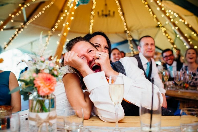 festival wedding photography-21