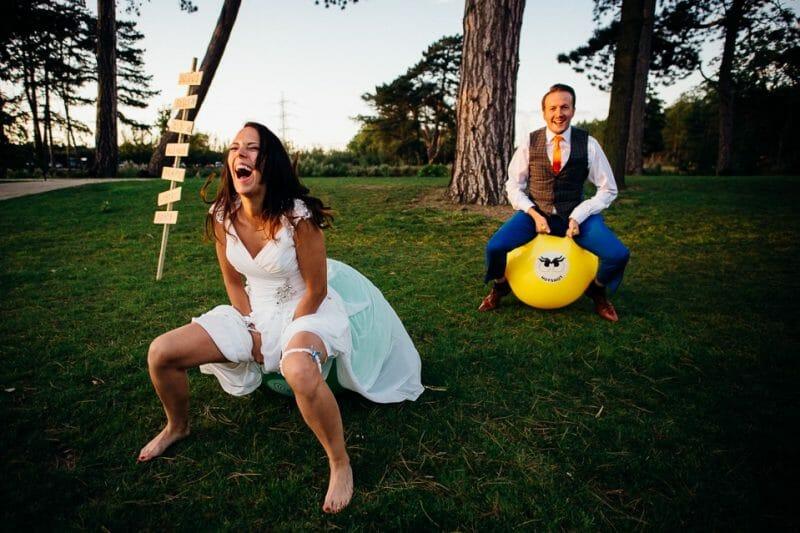 festival wedding photography-23