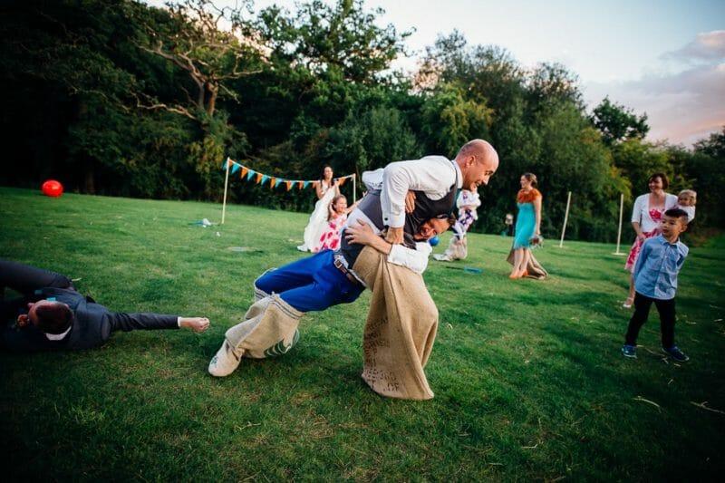 festival wedding photography-24