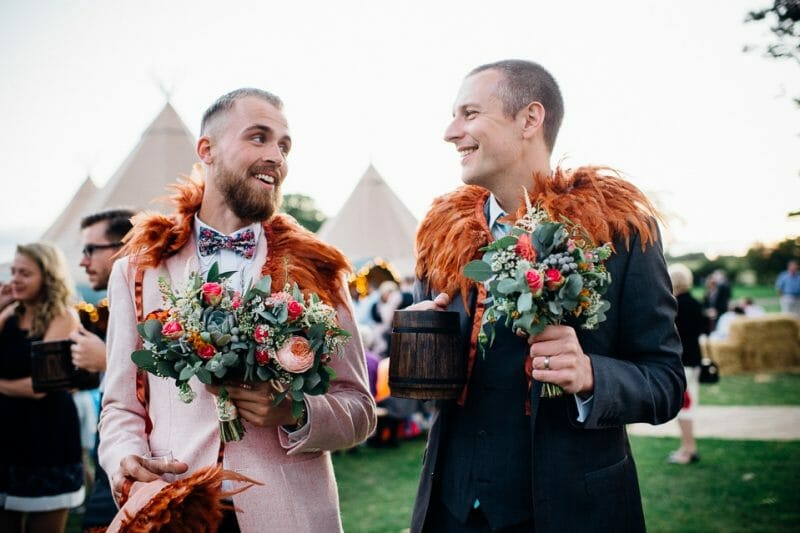 festival wedding photography-27