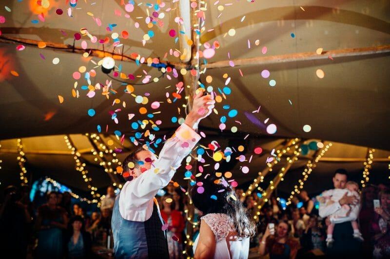 festival wedding photography-29