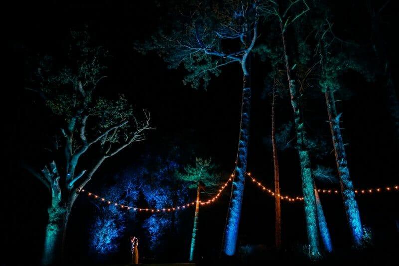 festival wedding photography-38
