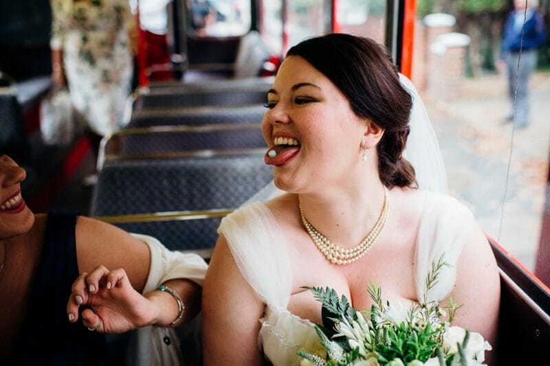 royal naval college library wedding-9