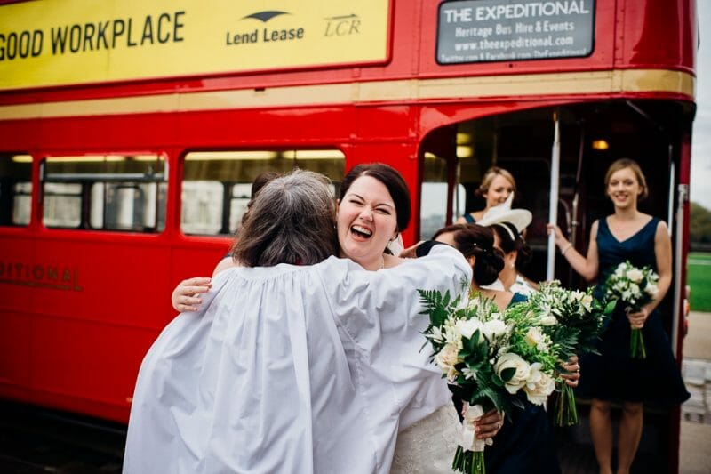 royal naval college library wedding-12