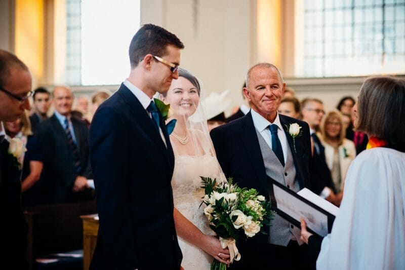 royal naval college library wedding-13