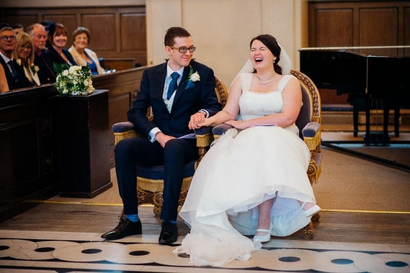 royal naval college library wedding-15