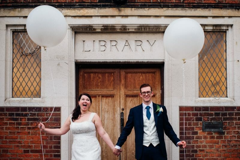 royal naval college library wedding-24