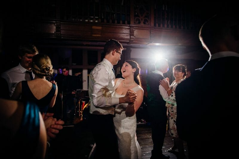 royal naval college library wedding-33