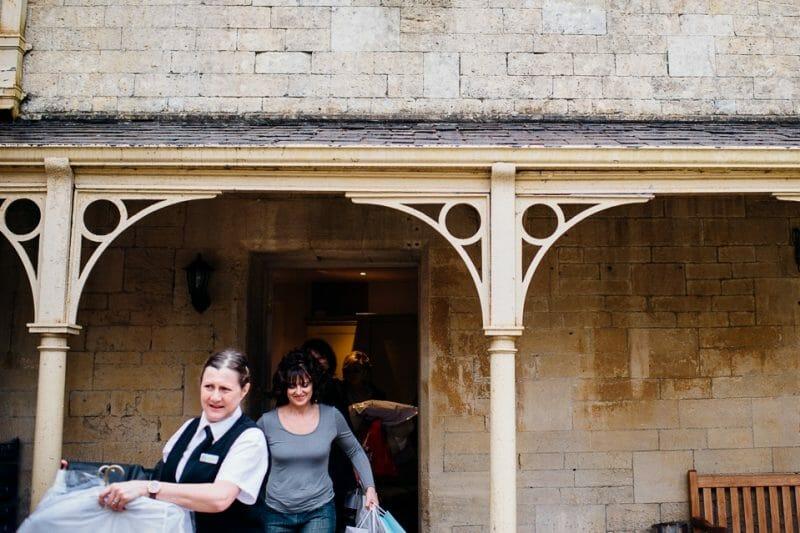 orchardleigh house wedding-1