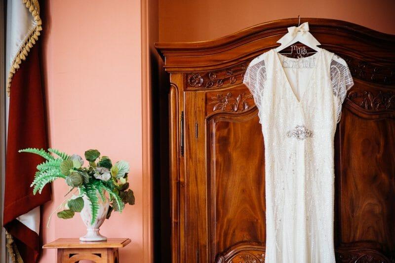 orchardleigh house wedding-3