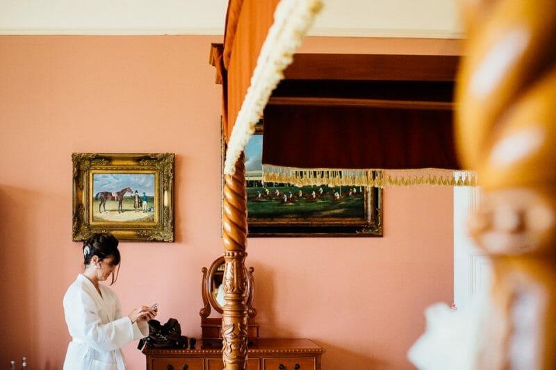 orchardleigh house wedding-13