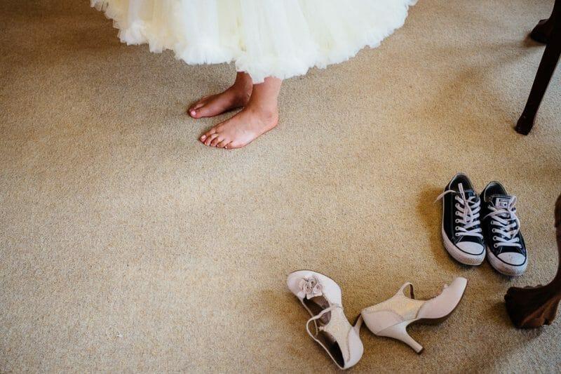 orchardleigh house wedding-14