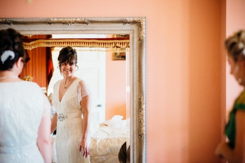 orchardleigh house wedding-16