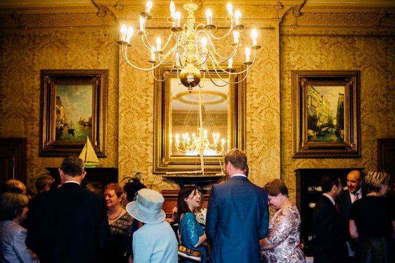 orchardleigh house wedding-18
