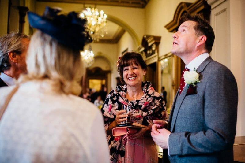 orchardleigh house wedding-20