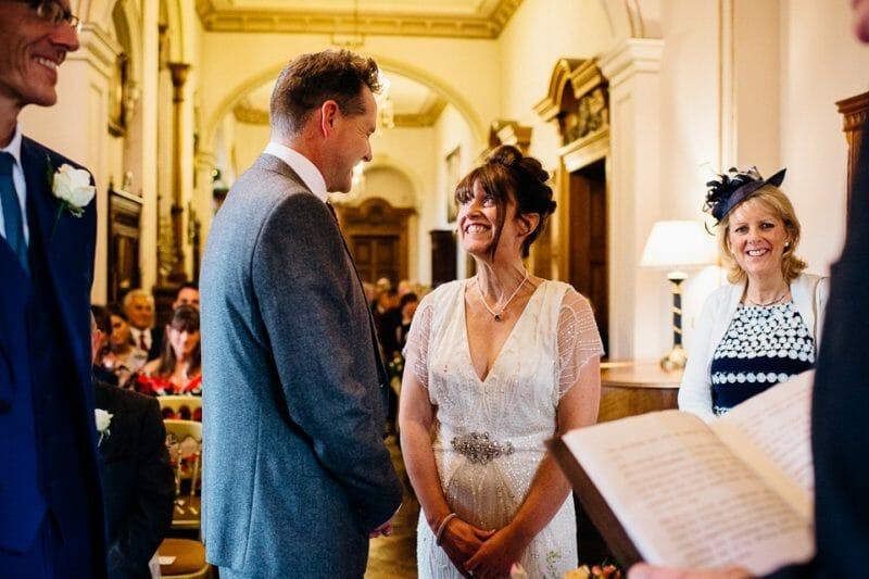 orchardleigh house wedding-22